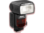 Sewa Flash Nikon SB900 Jogja