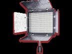 Sewa Lampu LED YN 300 Jogja