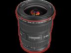 Sewa Lensa Canon 17 40 F 4L Jogja