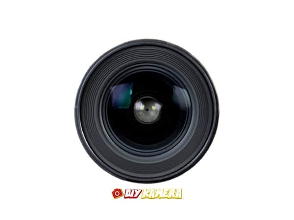 Rental Lensa Af-S 24mm F/1.8g Nano Jogja Murah