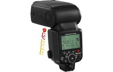 Sewa Flash Nikon Sb 900 Jogja