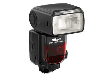 Sewa Flash Nikon Sb 900 Jogja Murah