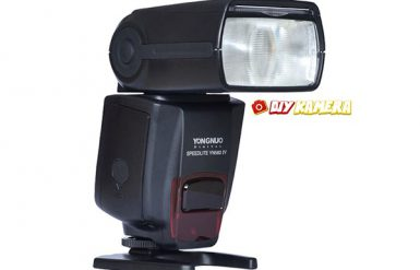Sewa Flash Youngnuo Yn560 IV Jogja
