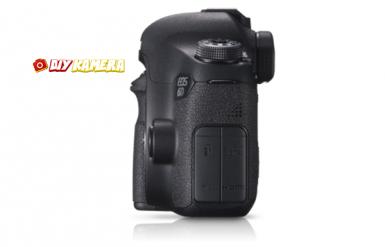 Sewa Kamera Canon 6d Jogja Murah