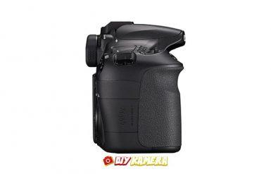 Sewa Kamera Canon Eos 60d Jogja Murah