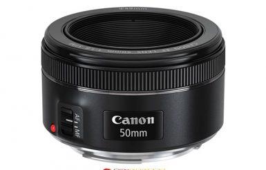 Sewa Lensa Canon Ef 50mm F1.8 Stm Jogja Murah