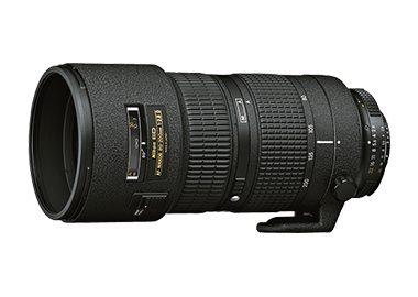 sewa lensa nikon 80-200mm f/2.8d ed jogja
