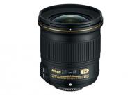 Sewa Lensa Af-S 24mm F/1.8g Nano Jogja