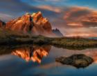 Cara Memotret Landscape dengan Hasil Mengagumkan