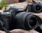 Perbedaan Kamera DSLR Dan Kamera Prosumer