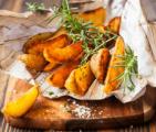 Cara Memotret Makanan Dengan Benar