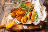 Cara Memotret Makanan dengan Crispy!