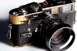 Cara Merawat Kamera Mirrorless dengan Benar