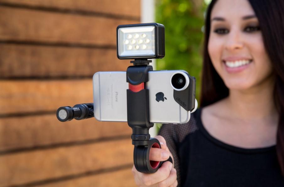 5 Cara Memotret Dengan Kamera Hp Yang Harus Diketahui Diykamera