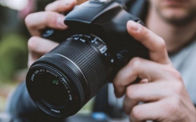 Cara Mengetahui Shutter Count Kamera DSLR