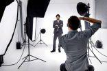 Cara Menghindari Munculnya Moire Pattern di Foto