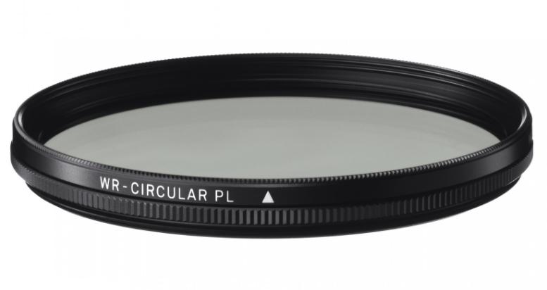 Fungsi Dan Cara Memakai Filter CPL
