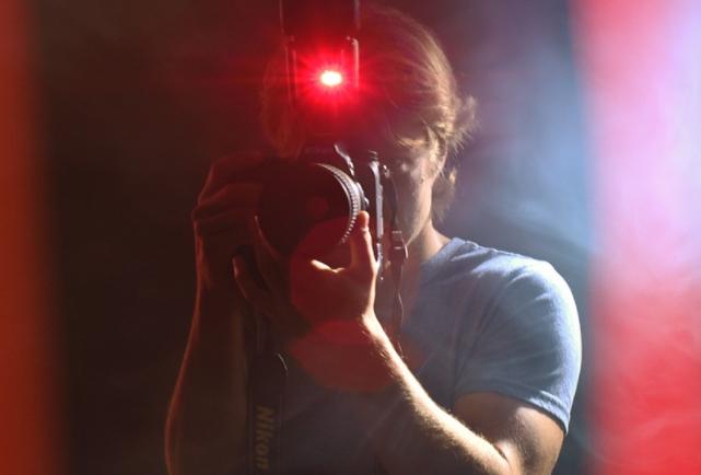 Tips Meningkatkan Kecepatan Autofokus Di Kamera DSLR