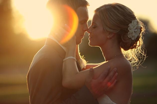 Tips Foto Potret Backlit Dengan Cahaya Matahari