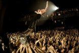 Cara Memotret Konser yang Menarik