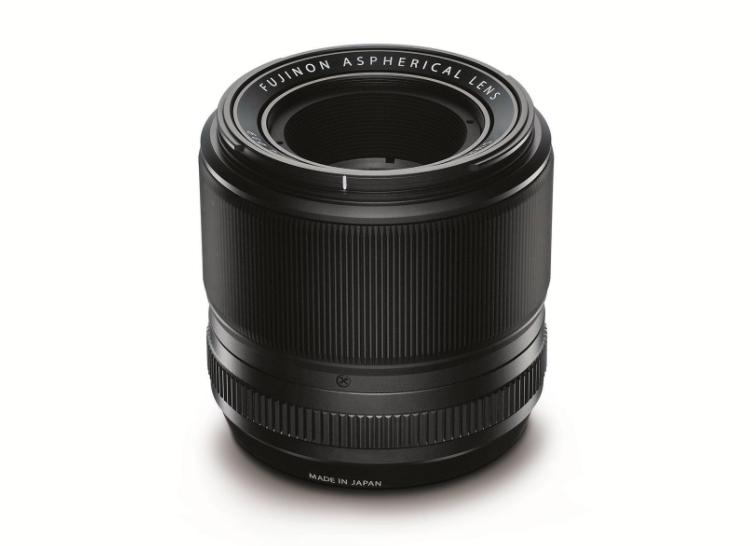 Lensa Macro Canon Terbaik