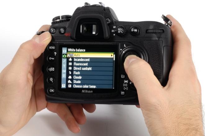 Setting Kamera Yang Harus Diperiksa Sebelum Mulai Memotret