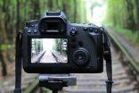 5 Cara Menghemat Konsumsi Baterai Kamera Digital