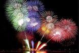 7 Tips Foto Kembang Api Tahun Baru yang Menarik