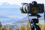 Cara Membaca dan Menggunakan Indikator Exposure Kamera
