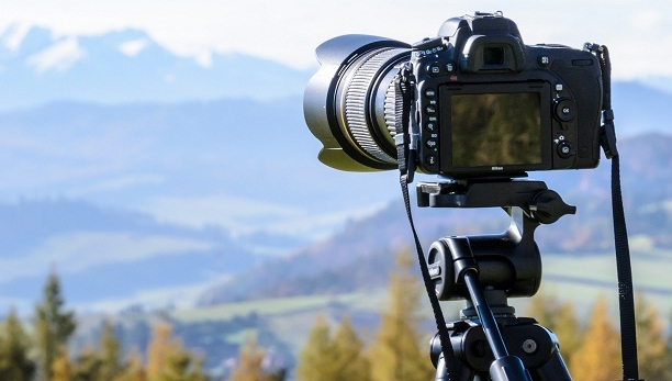 Cara Membaca Indikator Exposure Kamera
