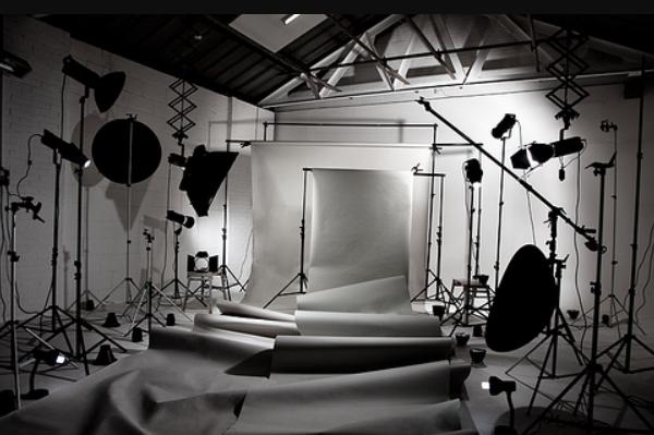 Cara Membuat Lighting Fotografi Sederhana