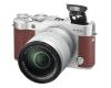 Sewa Fujifilm XA3 Jogja