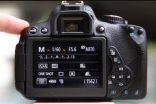 Cara Menggunakan Teknik Back Button Focus di Kamera DSLR