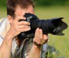 Tips Fotografer Profesional