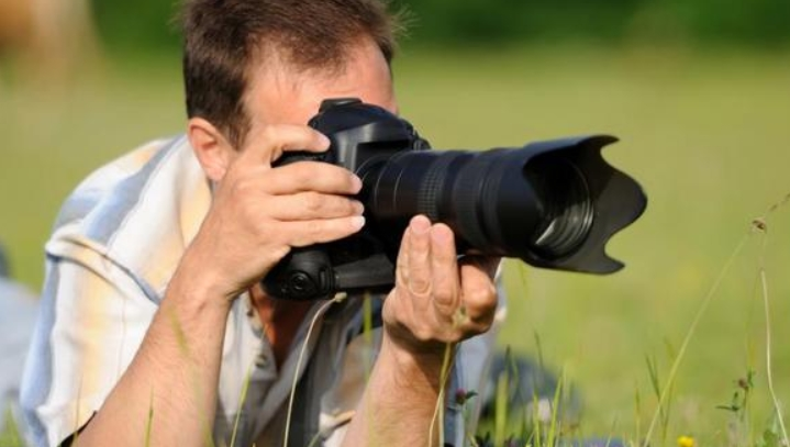 Tips Fotografer Profesional