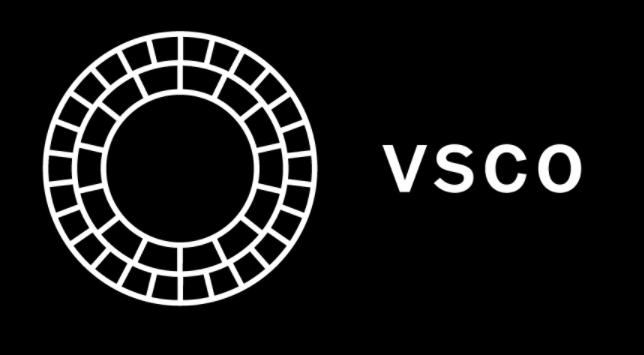 Aplikasi Edit Foto VSCO