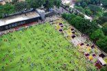 Lokasi Foto Terbaik di Bandung yang Anti Mainstream