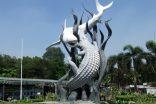 Lokasi Foto Terbaik di Surabaya