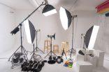 5 Tempat Studio Foto di Jogja Berkualitas