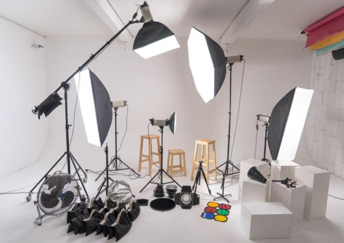 Alamat Studio Foto Di Jogja