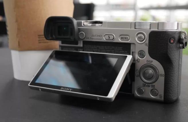 Cara Install Aplikasi PlayMemories Di Kamera Sony Alpha