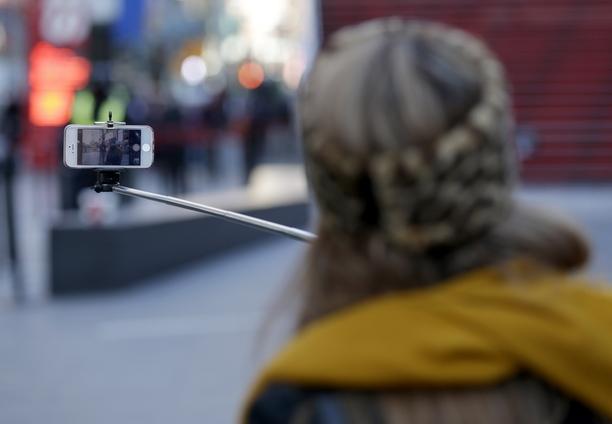 Bagaimana Cara Mengatasi Foto Buram