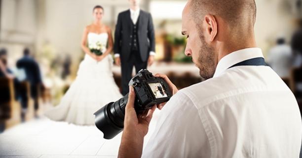 Lensa Yang Cocok Untuk Foto Wedding