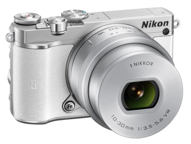 Nikon IJ5