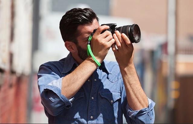 Rekomendasi Kamera DSLR Untuk Pemula 2018