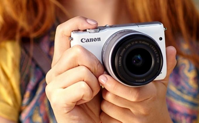 Rekomendasi Kamera Mirrorless Untuk Pemula 2018