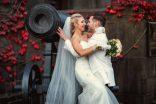 Tips Fotografi Wedding