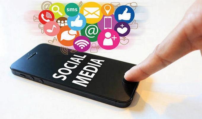 Cara Menggunakan Media Sosial Yang Baik Dan Benar