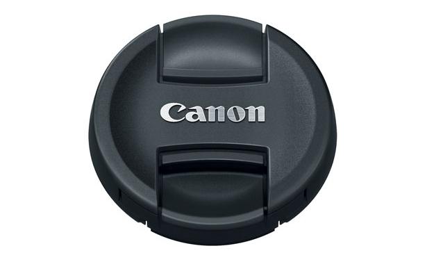Manfaat Menggunakan Lens Cap