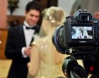 Setting Kamera untuk Foto Wedding yang Ideal
